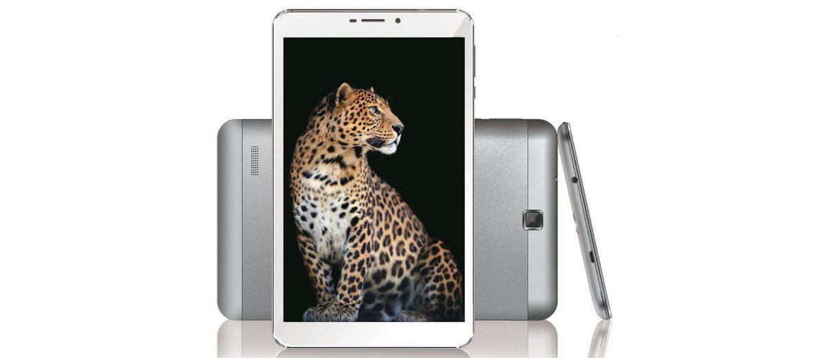 Blaupunkt Tablet »POLARIS A08.G301«