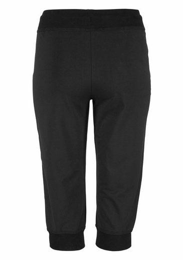 Ocean Sportswear 3/4-Hose