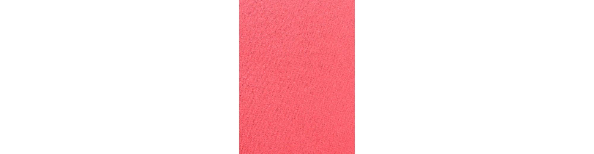 Günstig Kaufen RICK CARDONA by Heine T-Shirt ohne Arm Verkauf Rabatte Online Günstig Online Spielraum Offizielle Seite N5ppbdUV