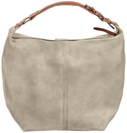 Louiz & Lou Bag In Bag Form