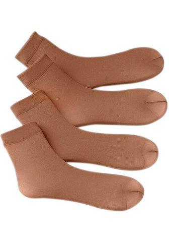 Kojinės diabetikams
