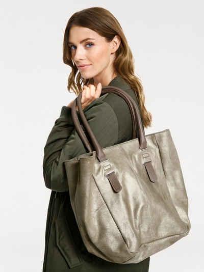 77f78d79eeb08 Heine Shopper online kaufen