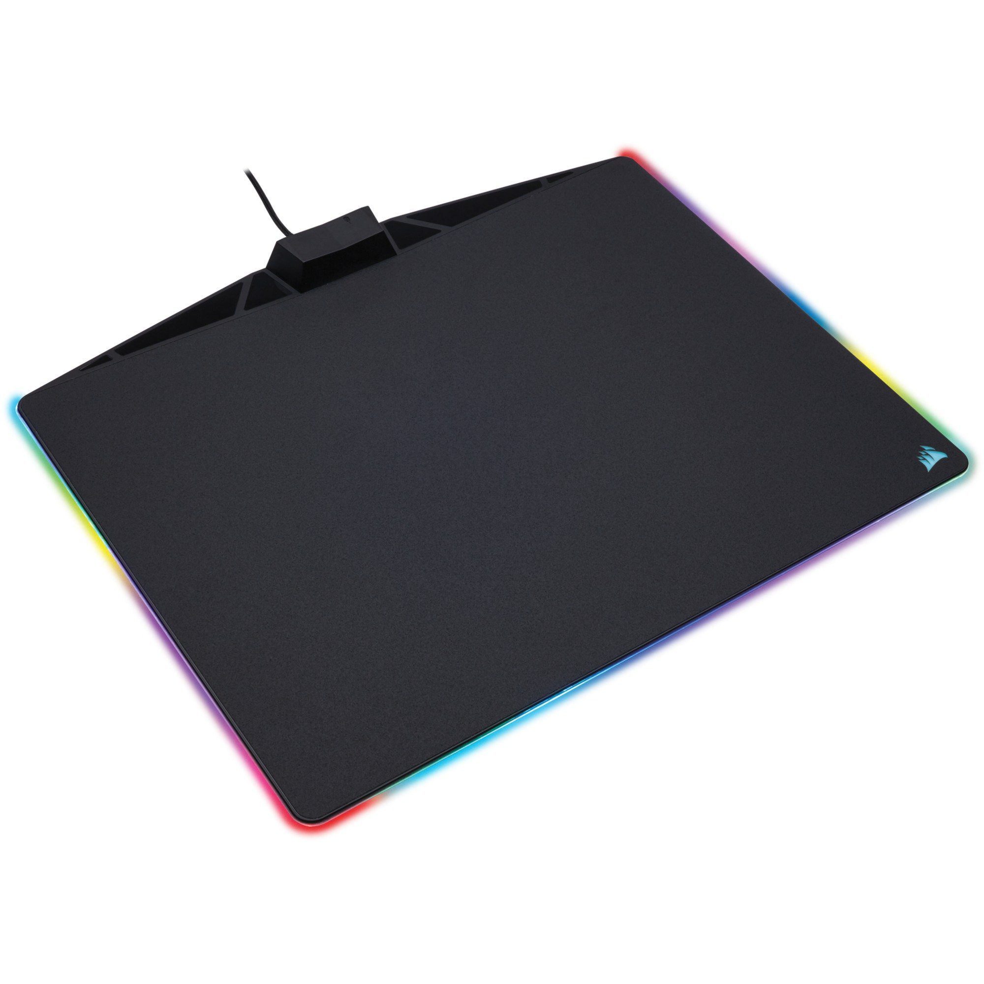 Corsair Mauspad »MM800 RGB Polaris Gaming«