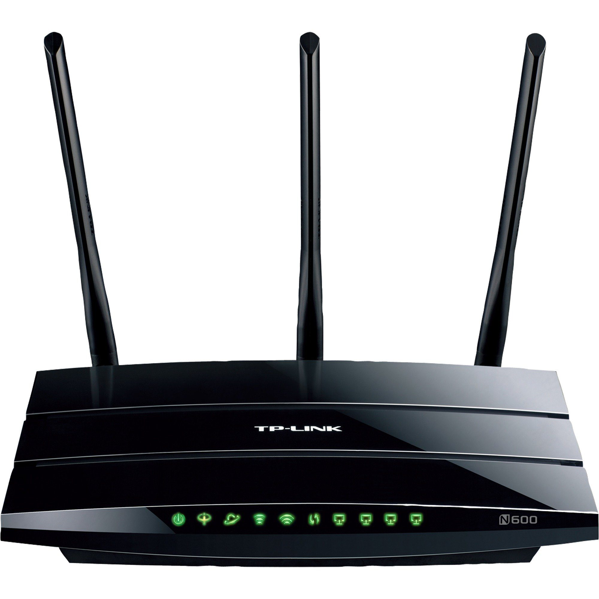 TP-LINK Router »TD-W9980B«