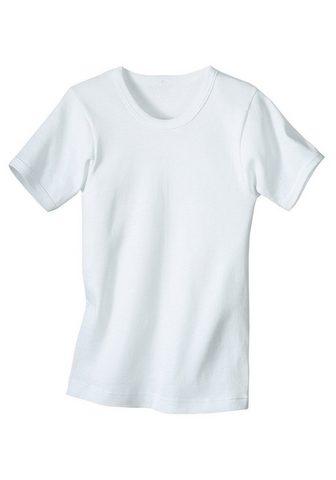 Apatiniai marškinėliai 3 vienetai