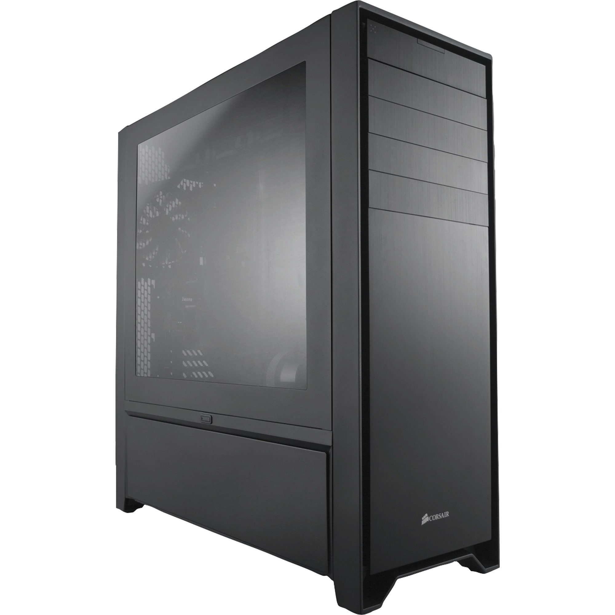 Corsair Big-Tower-Gehäuse »Obsidian 900D«