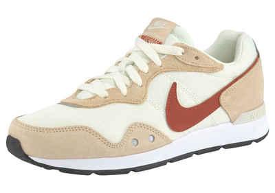 Nike Sportswear »VENTURE RUNNER« Sneaker