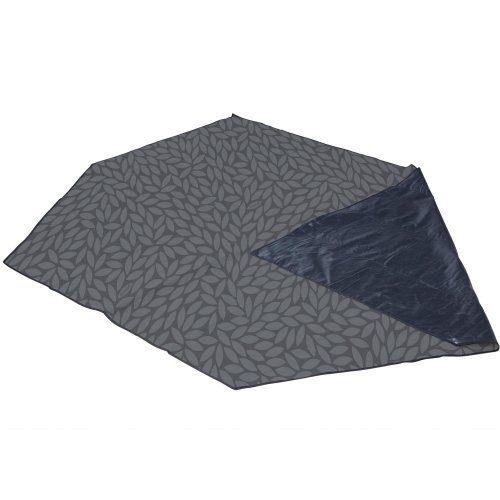 Eureka! Zelt (Zubehör) »TentCarpet Santa Cruz«