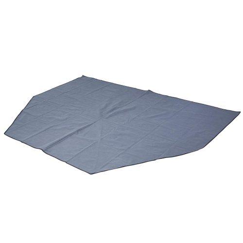 Eureka! Zelt (Zubehör) »TentCarpet Lookout«