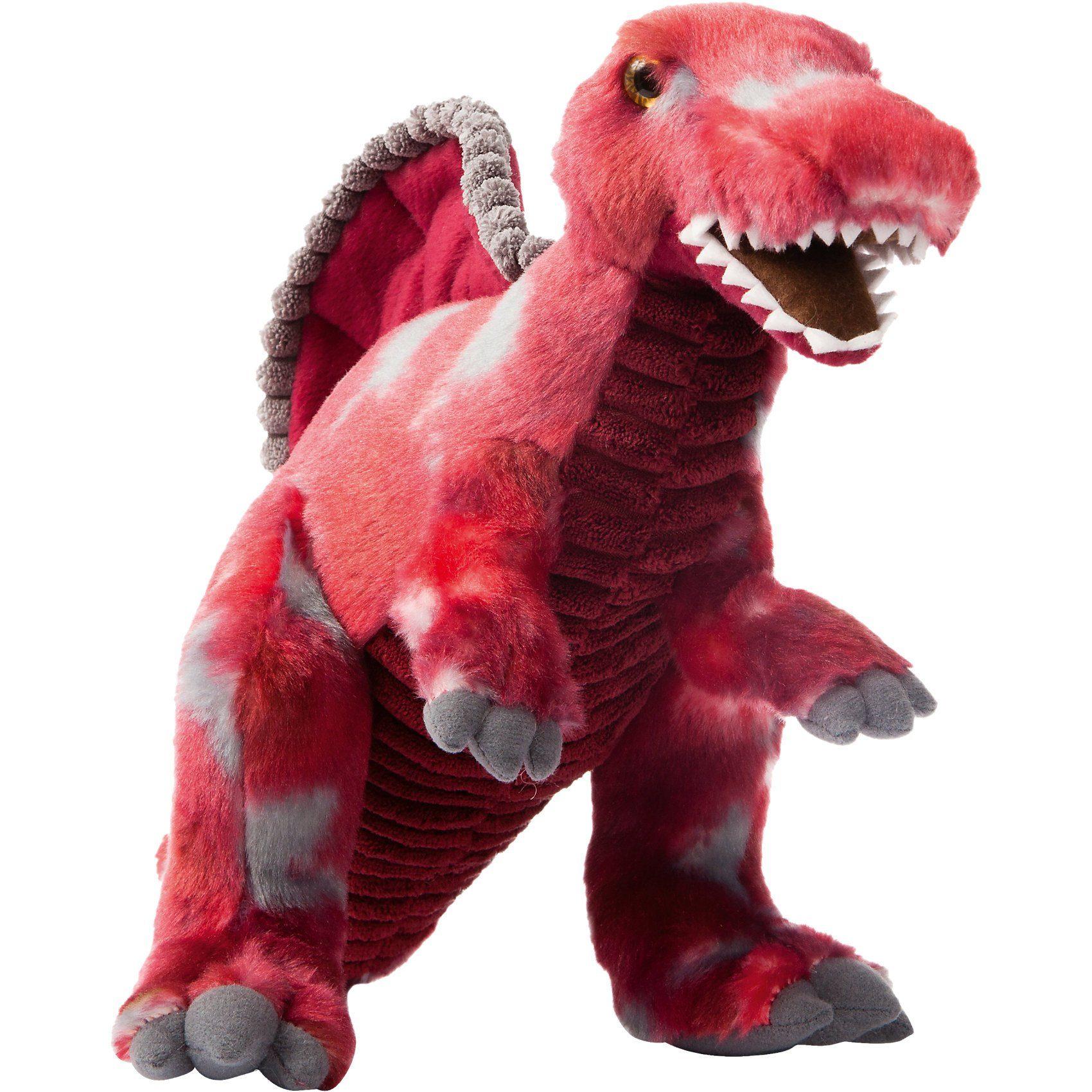 Spinosaurus, 43cm