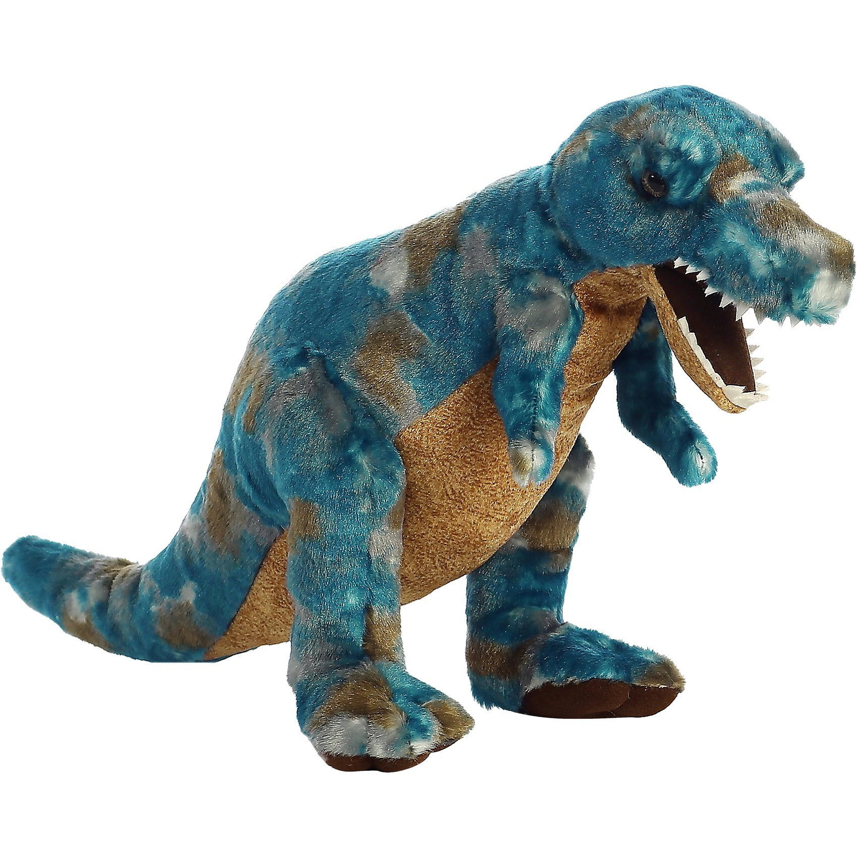 AURORA T-Rex, 35cm