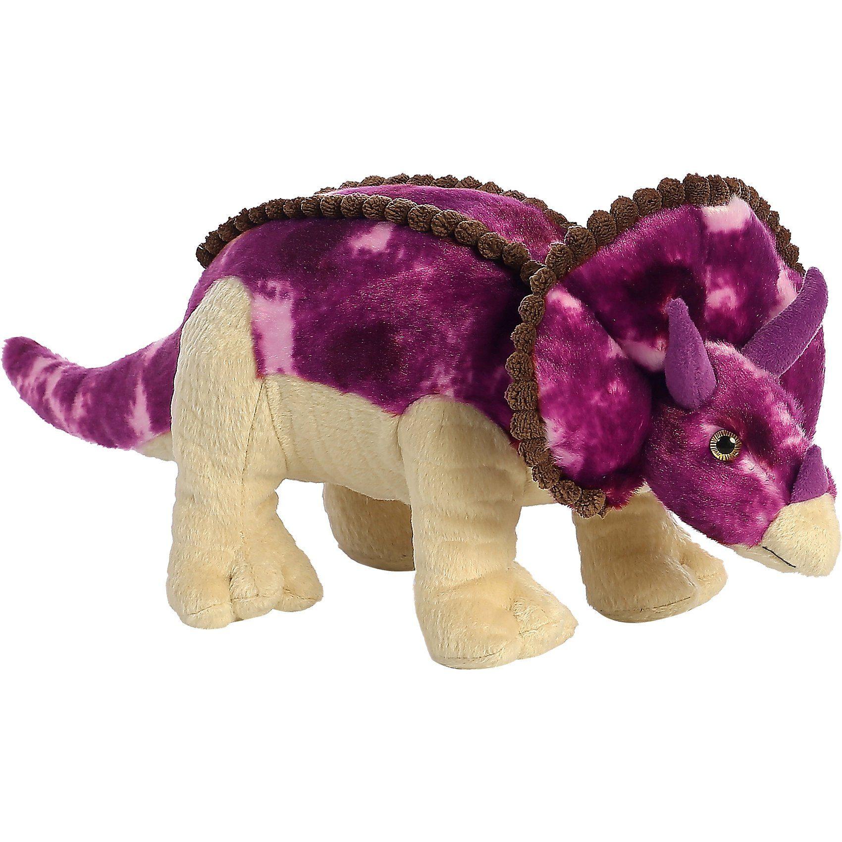 Triceratops, 35cm