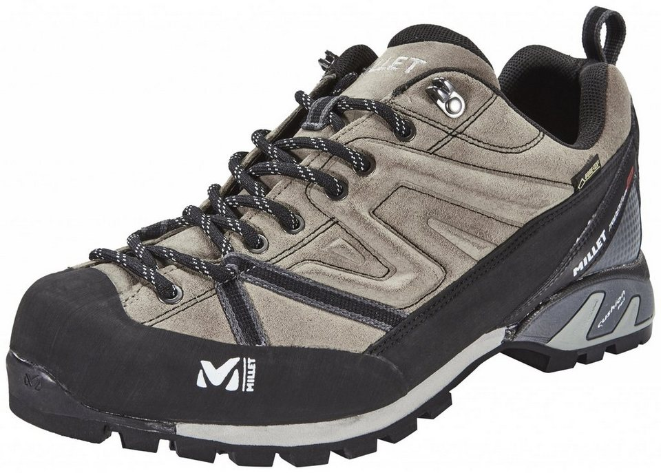 Millet Kletterschuh »Trident Guide GTX Shoes Men« in beige