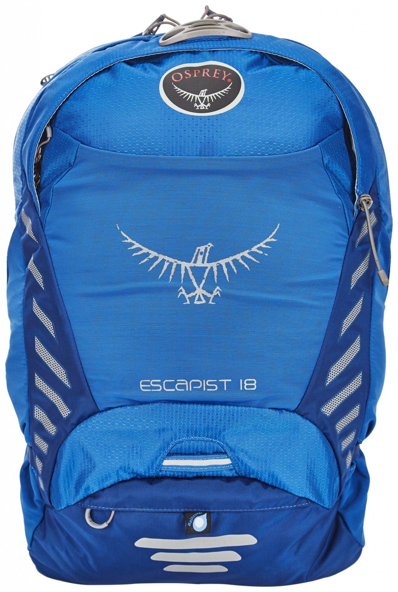 Osprey Rucksack »Escapist 18 Backpack M/L«