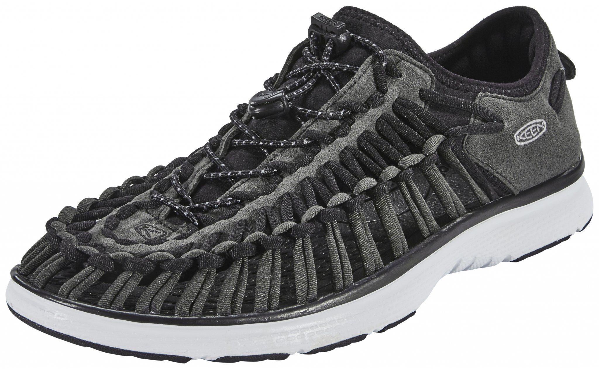 Keen Sandale »Uneek O2 Sandals Men«