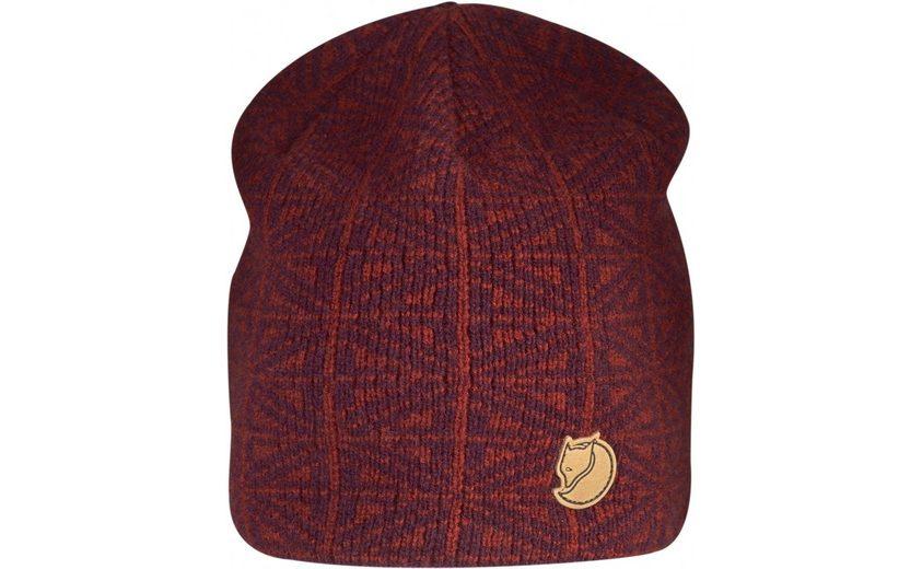 Fjällräven Hut »Frost Hat«