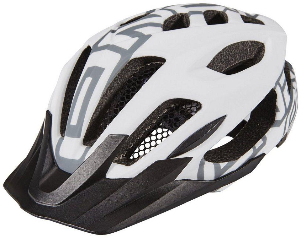 O'NEAL Fahrradhelm »Q RL Helmet« in weiß