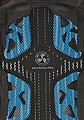 EVOC Rucksack »Stage Backpack 3 L + Hydration Bladder 2 L«, Bild 2