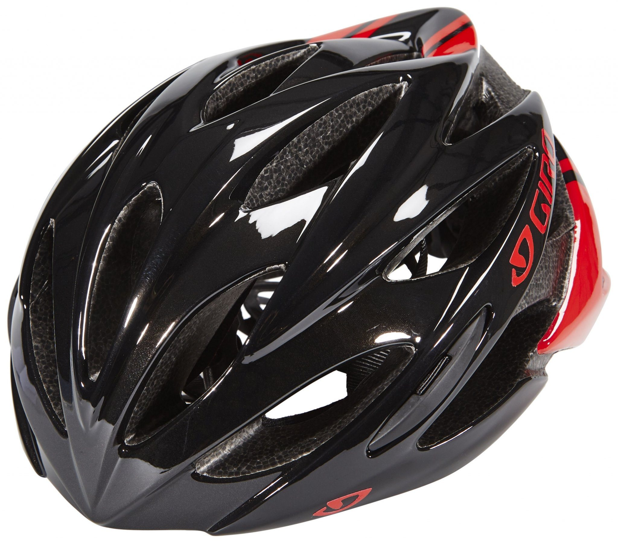 Giro Fahrradhelm »Savant Helmet«
