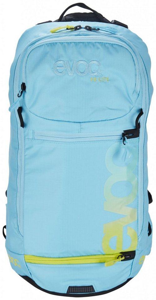 Evoc Rucksack »FR Lite Backpack 10 L«