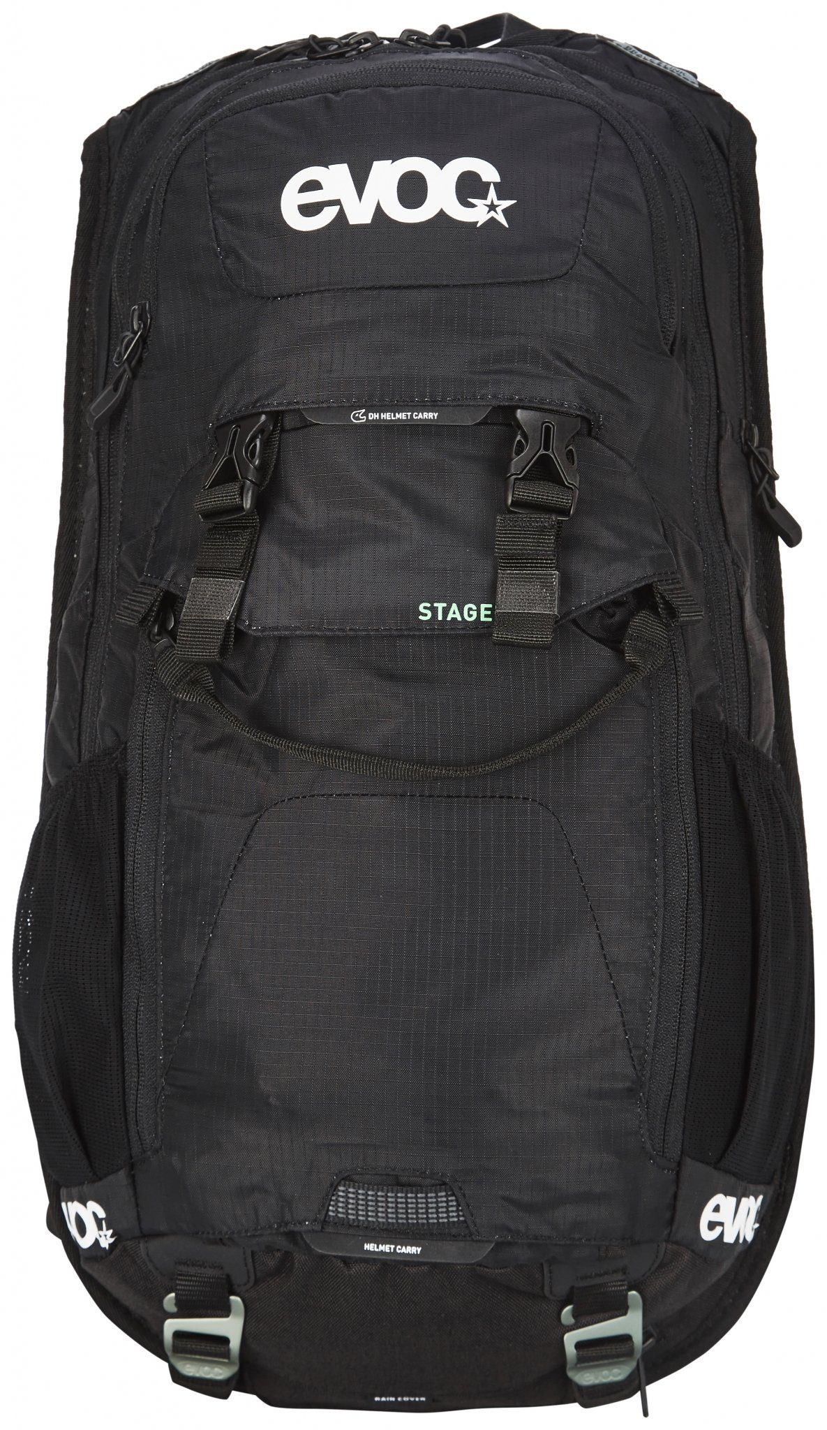 EVOC Rucksack »Stage Backpack 12 L«