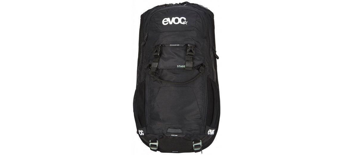 Evoc Rucksack »Stage Backpack 12 L«