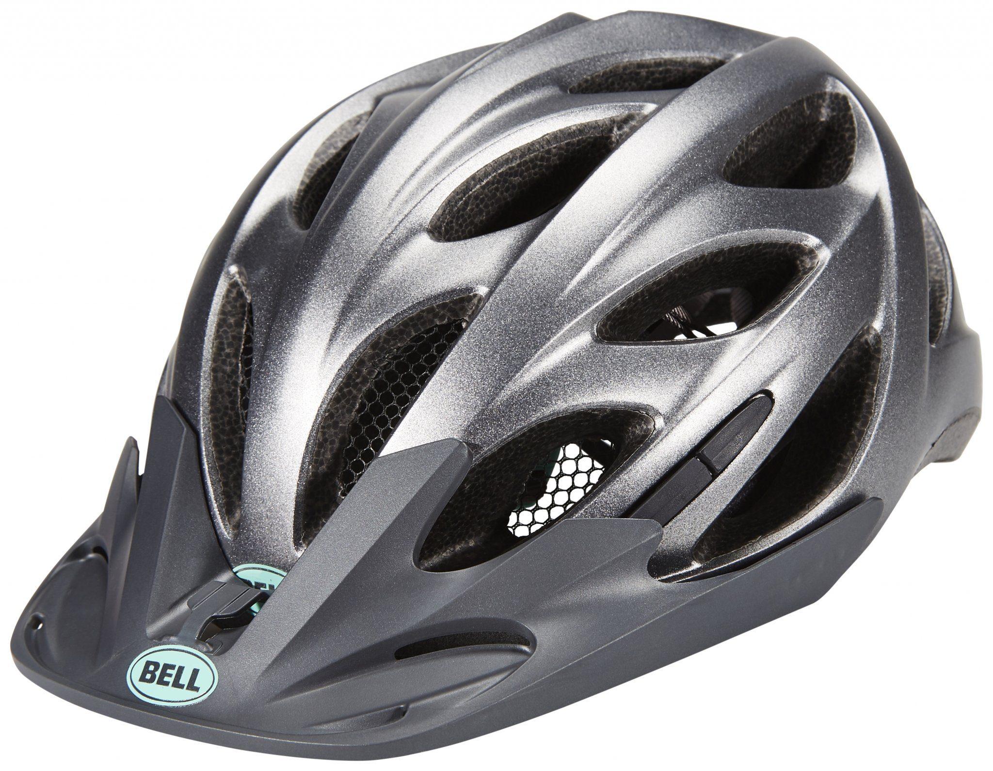 Bell Fahrradhelm »Muni Helmet«