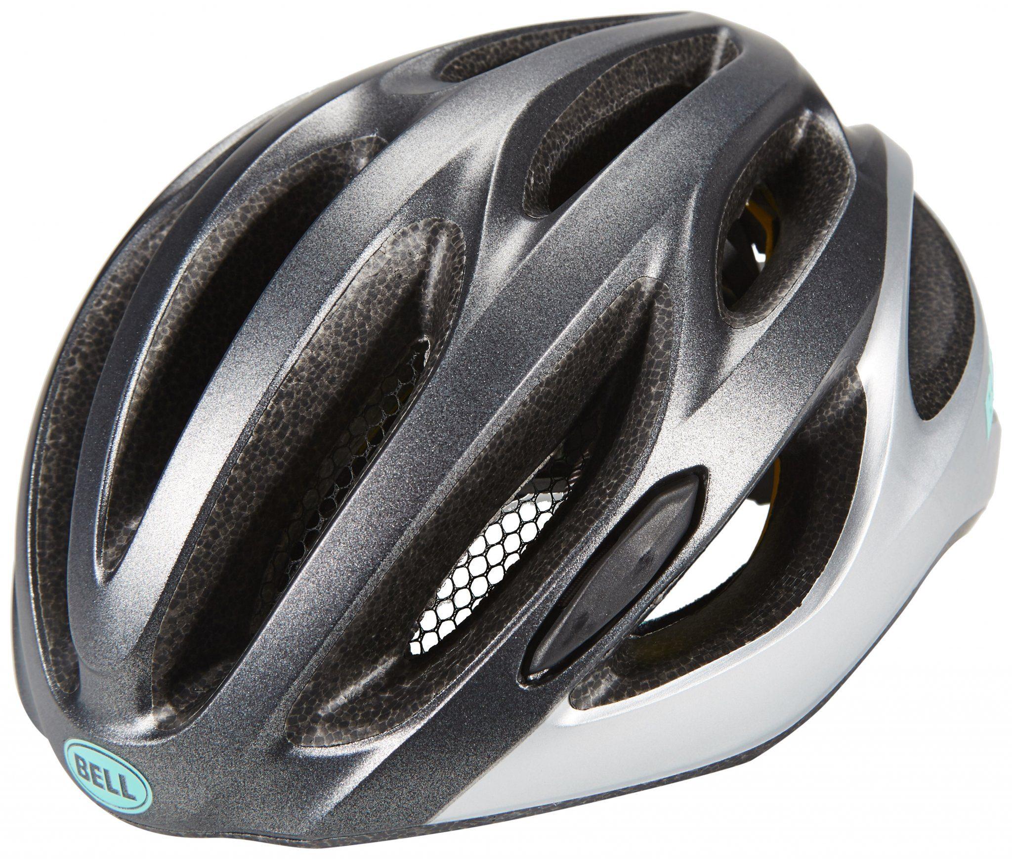 Bell Fahrradhelm »Tempo MIPS Helmet Unisize Women«