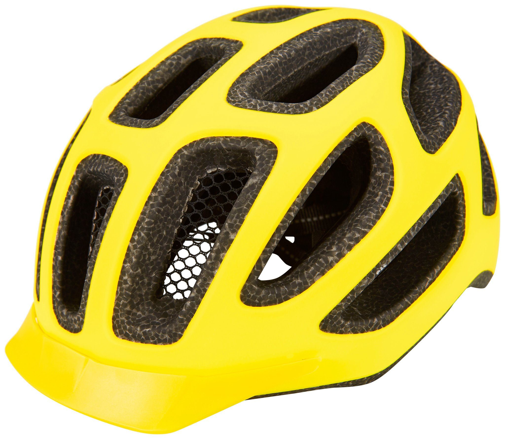 Uvex Fahrradhelm »city e Helm«