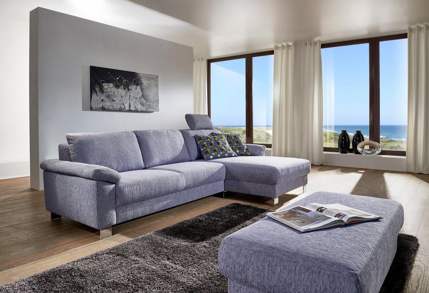 sofa bezug abnehmbar preisvergleiche erfahrungsberichte und kauf bei nextag. Black Bedroom Furniture Sets. Home Design Ideas