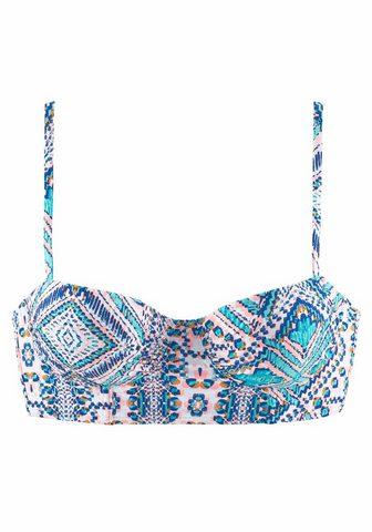 SUNSEEKER Balconette-Bikini-Top »April&laq...