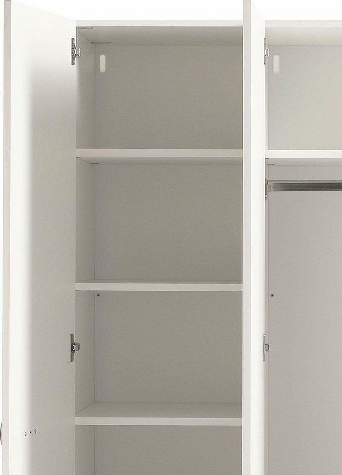 now! by hülsta Einlegeboden für die Kleiderschränke »now! Minimo« in ...