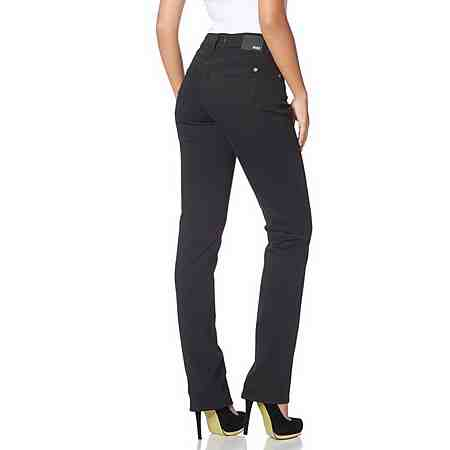 MAC 5-Pocket-Jeans »Melanie«