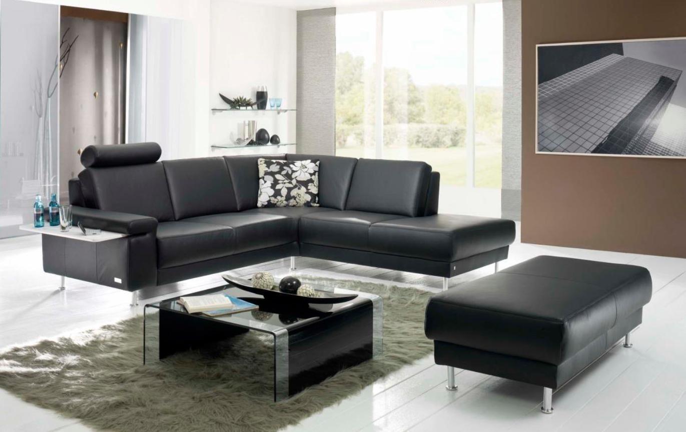 bunte sofas preisvergleiche erfahrungsberichte und kauf bei nextag. Black Bedroom Furniture Sets. Home Design Ideas