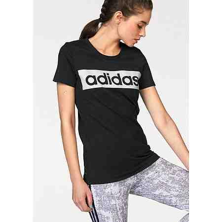 Sportmode: Damen: Shirts