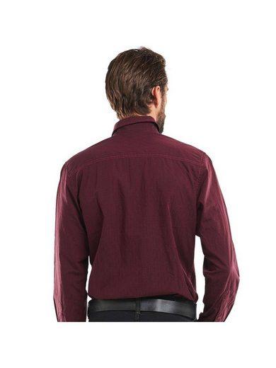 Engbers Shirt Long Sleeve