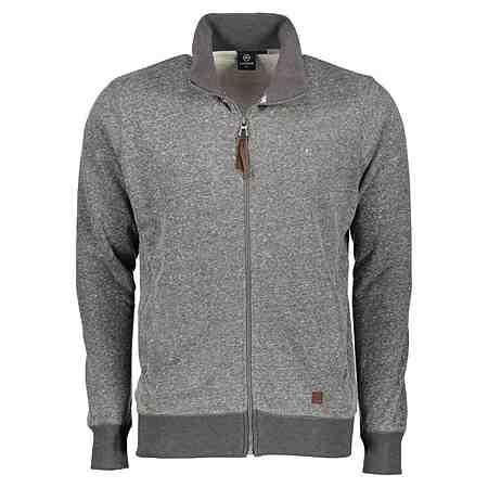 Sweatshirts & -jacken