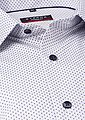 ETERNA Langarm Hemd »MODERN FIT«, Bild 4