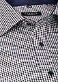 ETERNA Langarm Hemd »COMFORT FIT«, Bild 2