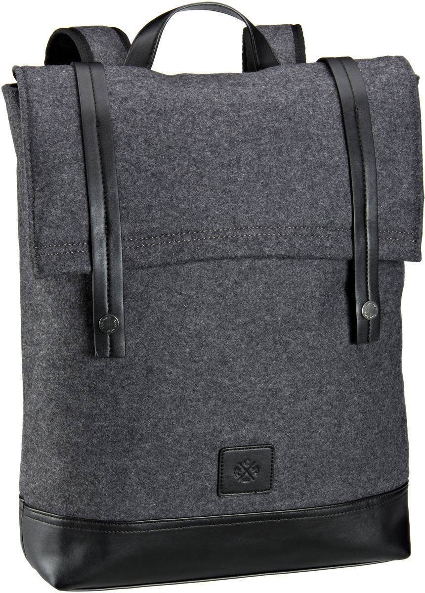 CAMP DAVID Laptoprucksack »Ace 75059«