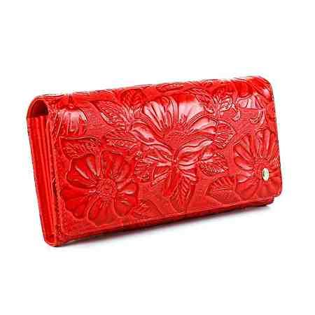 Damen: Accessoires: Portemonnaies