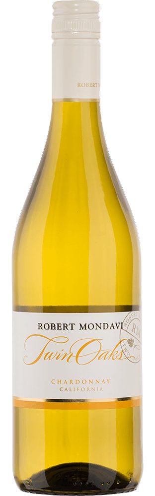 Weisswein aus Vereinigte Staaten, 13,5 Vol.-%, 75,00 cl »2014 Chardonnay Twin Oaks«