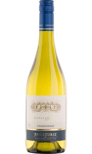 Weisswein aus Chile, 13,5 Vol.-%, 75,00 cl »2015 Chardonnay Estate Series«