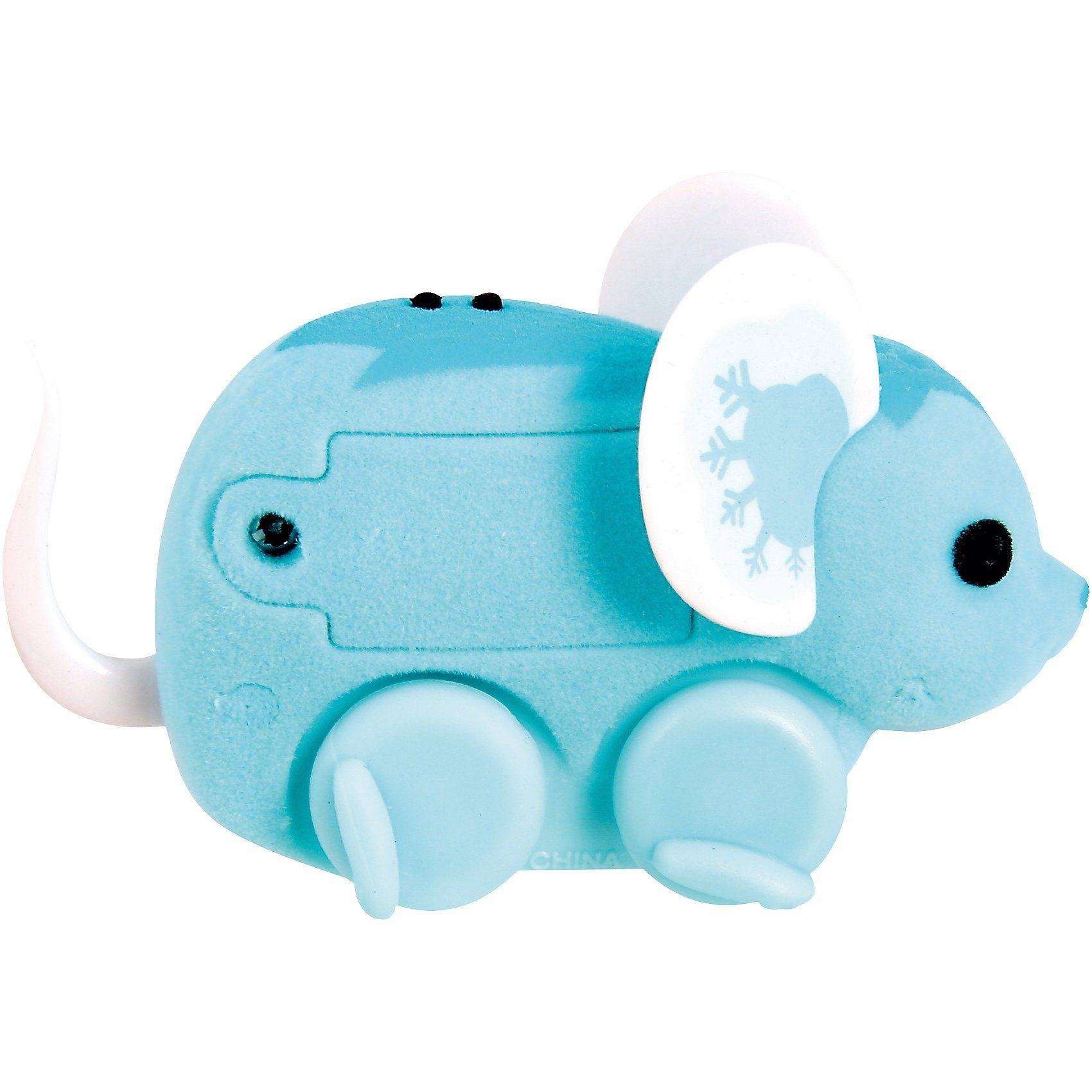 Moose Little Live Pets 33905 Maus Chatter