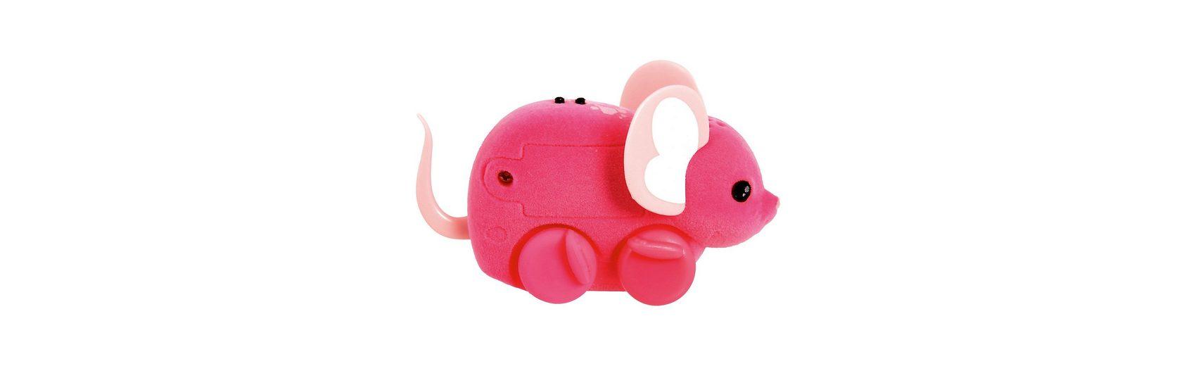BOTI Little Live Pets 33907 Maus Little Twinkle