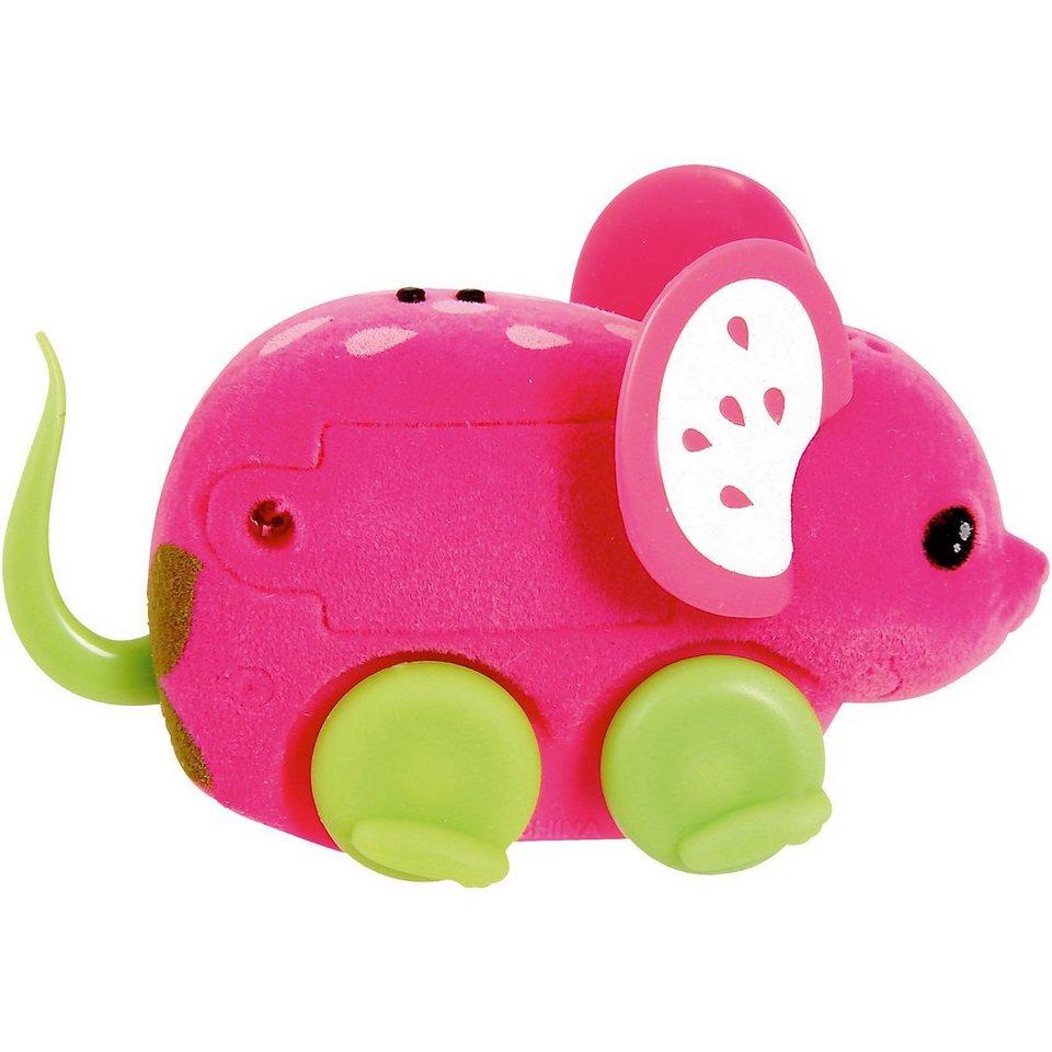 BOTI Little Live Pets 33908 Maus Pippeez