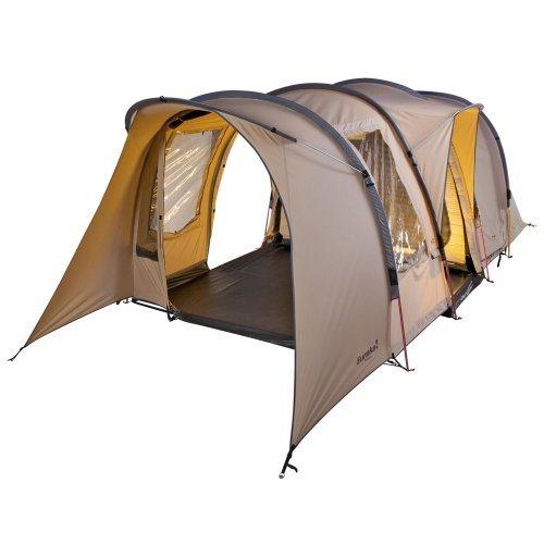 Eureka! Zelte »Palazzo BTC RS« in Beige
