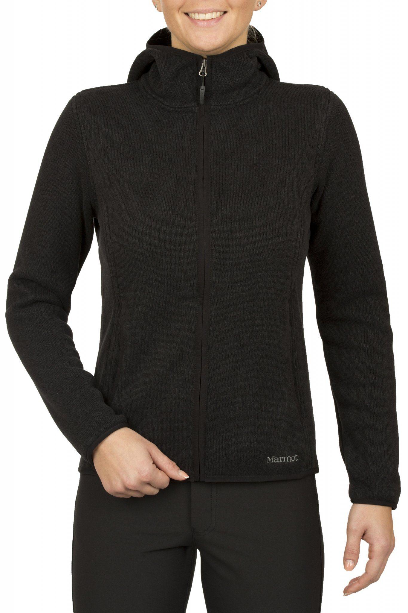 Marmot Outdoorjacke »Norhiem Jacket Women«
