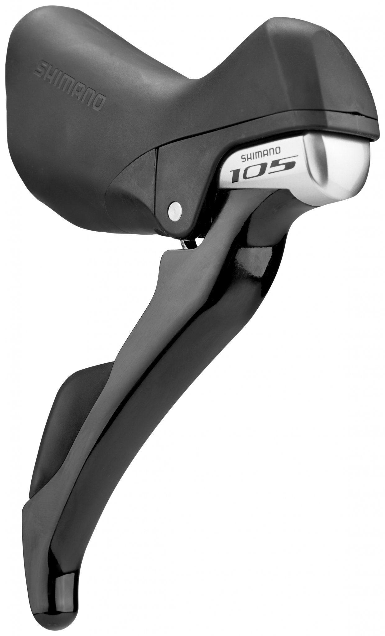 Shimano Schaltung »105 ST-5800 Schalt-/Bremshebel 11-fach«
