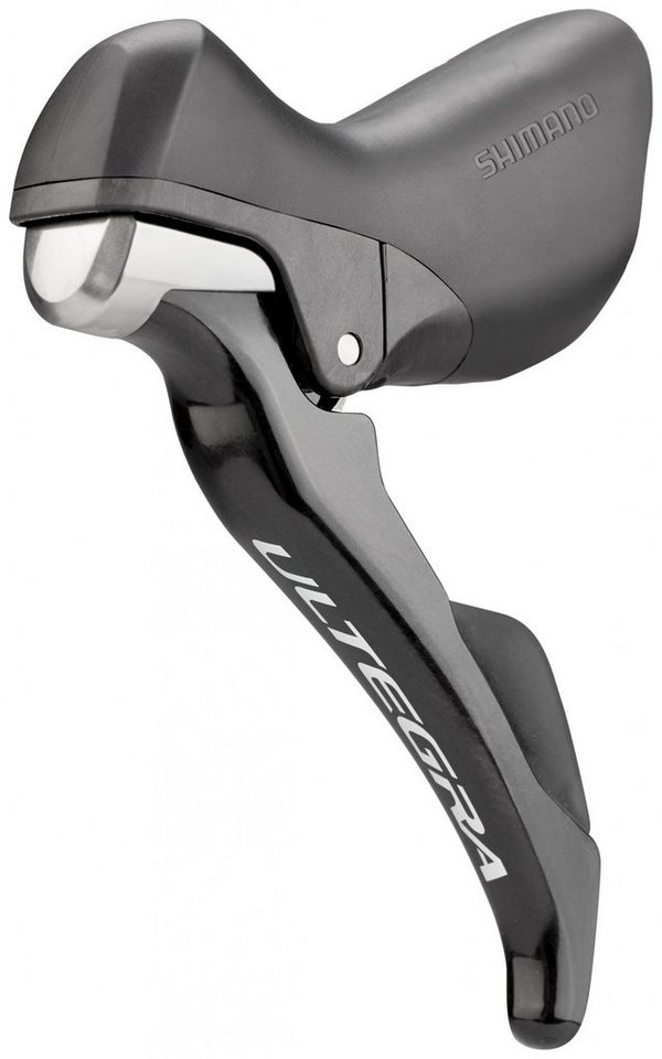 Shimano Schaltung »Ultegra ST-6800 Dual-Control links«
